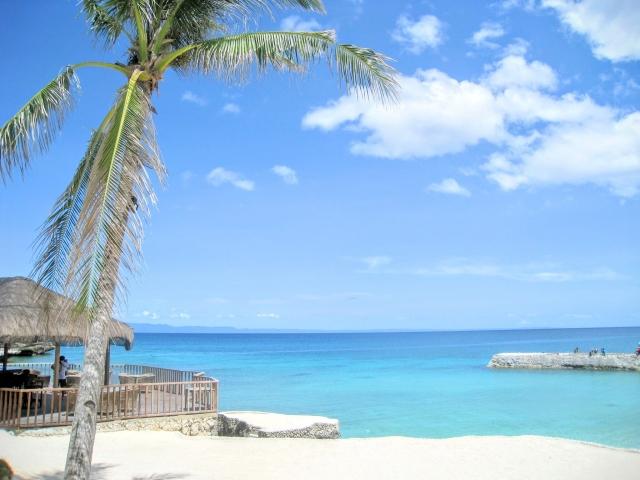 セブ島の旅費はいくらが相場?かかる費用や安い時期を徹底リサーチ!