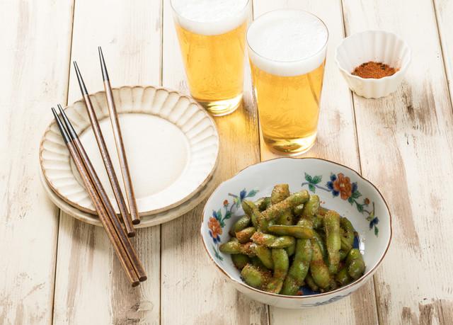 大宮で昼飲みしよう!安い居酒屋や女子会向けのお店などおすすめを厳選!