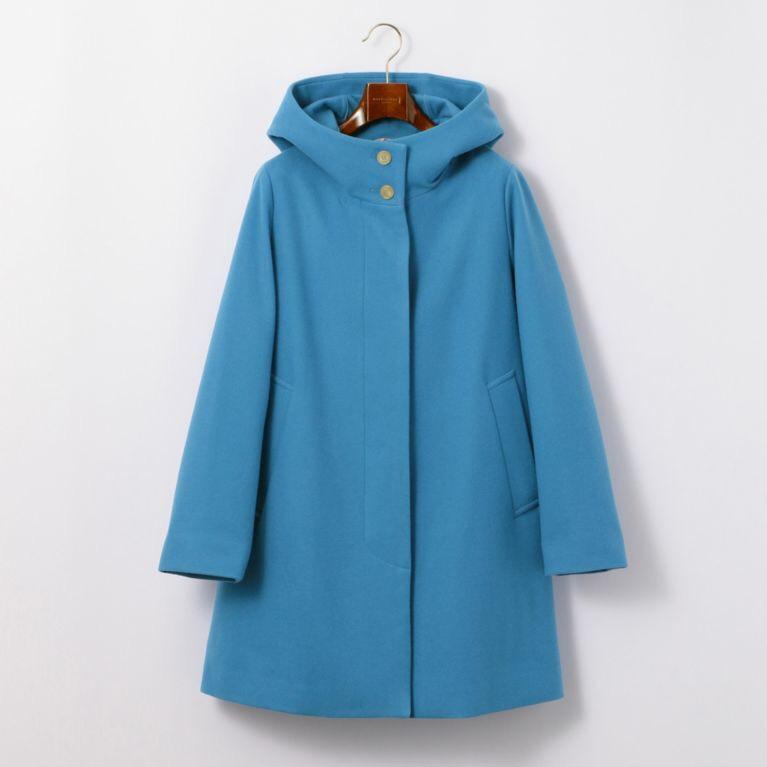 コートは気温が何度になってから着る?おしゃれなコーデの仕方もご紹介!