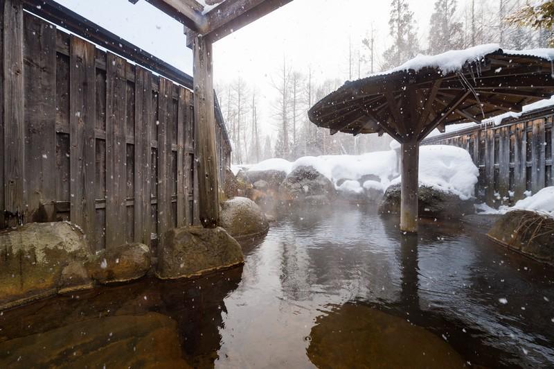天童温泉の日帰り温泉ランキングTOP11!おすすめの旅館や施設をご紹介!