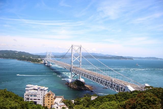 淡路島で子供に人気の観光スポット11選!家族で楽しめる遊び場や体験施設もあり
