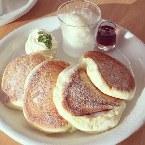 ドレモルタオは千歳の人気カフェ!ランチも美味しいお店のおすすめメニューは?