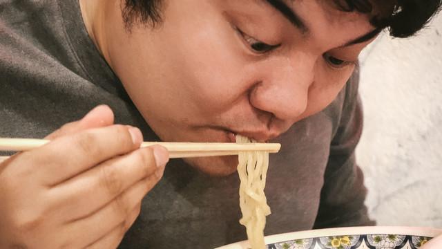 杉田家は横浜で人気の家系ラーメン!おすすめメニューや店舗へのアクセスまとめ!
