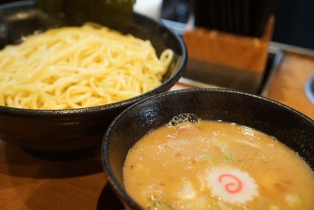 札幌のつけ麺が美味しいお店ランキングTOP21!行列覚悟の名店ばかり?