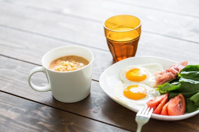 江別のランチ店ランキングTOP13!子連れから人気のおすすめカフェもご紹介