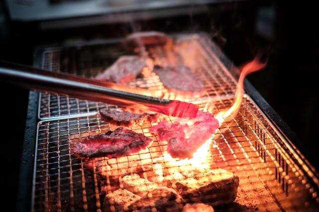 千歳の焼肉人気店ランキングTOP11!食べ飲み放題ができるおすすめ店は?