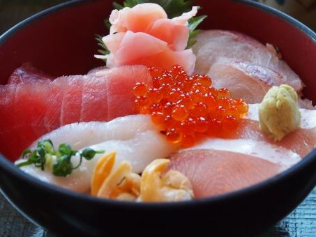 札幌の朝市おすすめ店7選!海鮮丼がおいしいお店のアクセス方法もご紹介