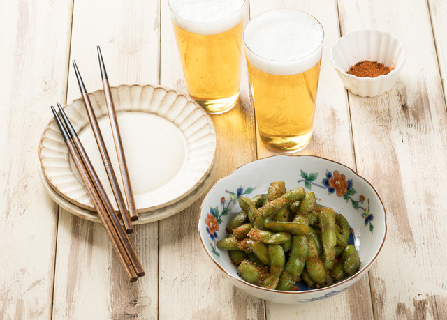 札幌で昼飲みOKなお店は?女子会におすすめのおしゃれで安いスポットもご紹介