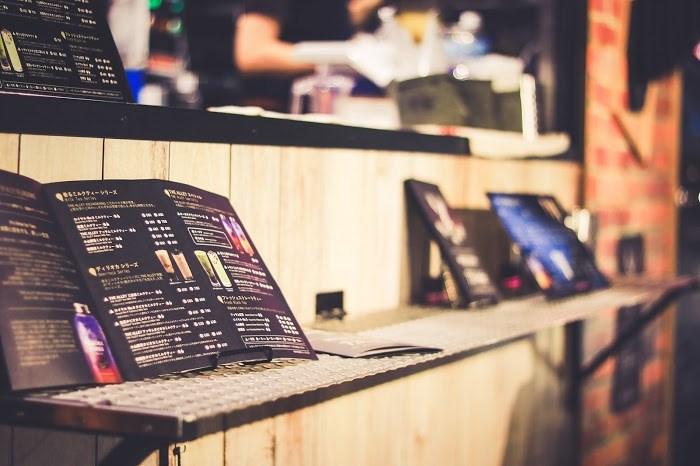 サザコーヒーは茨城に本店があるカフェ!有名バリスタが淹れるメニューが大人気