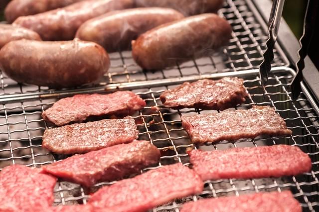 横浜のチーズタッカルビ専門店まとめ!食べ放題・個室があるおすすめは?