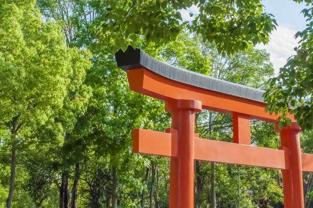 鷲子山上神社の御朱印・アクセス・駐車場まとめ!ふくろう神社と呼ばれる由来は?