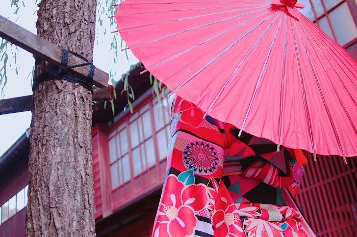 ランプの宿青荷温泉はレトロ感たっぷりのおすすめ旅館!食事やアクセス方法も紹介