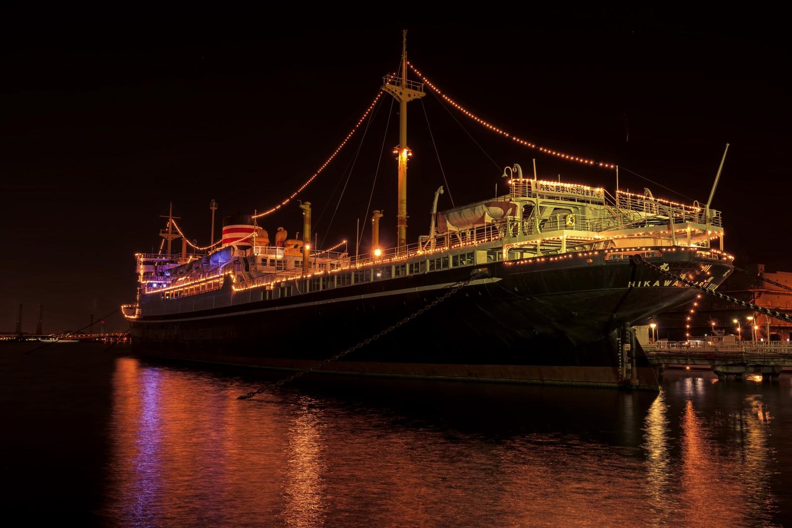 マリエラで博多湾を優雅にクルーズ!料金や時間に予約方法もご紹介!