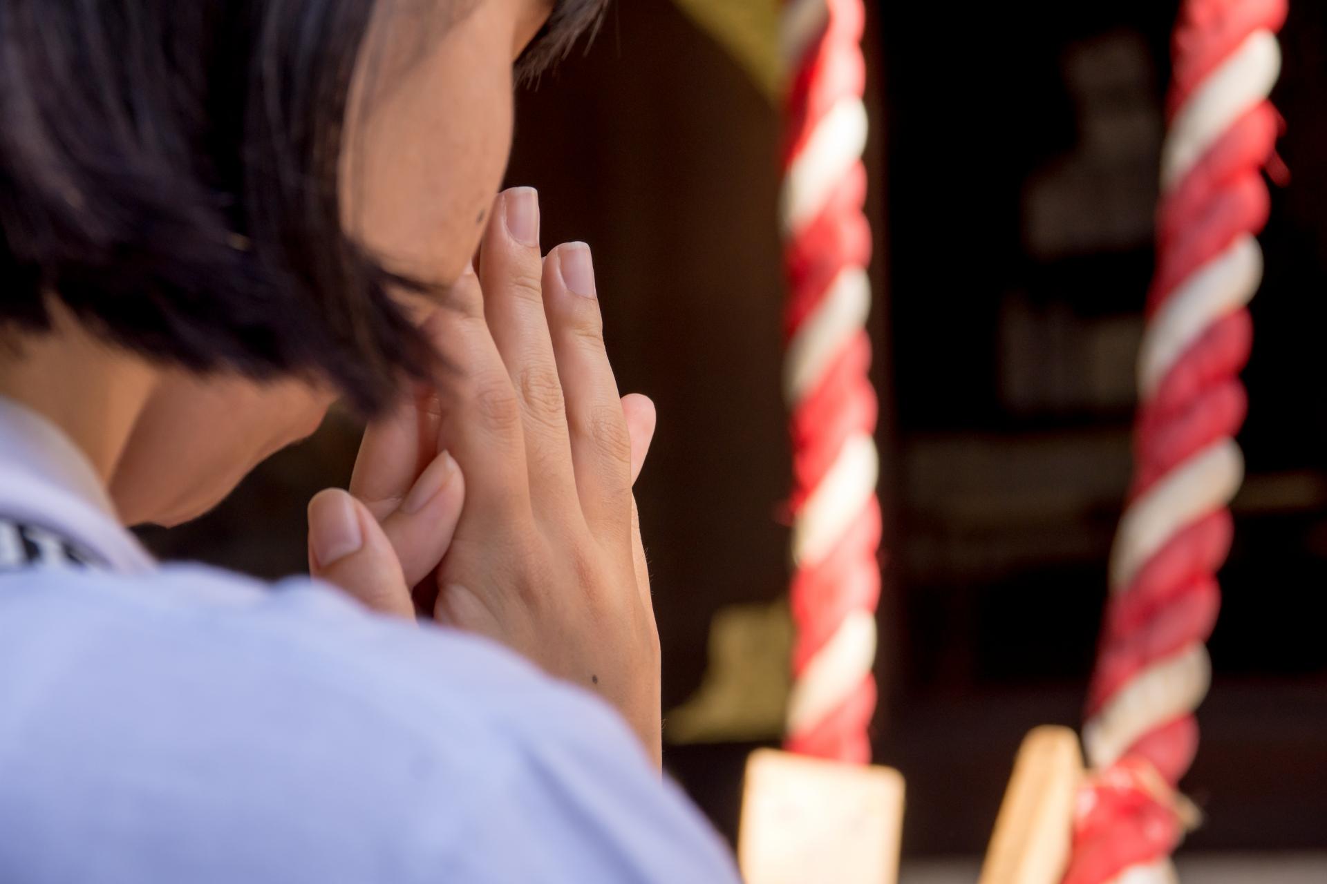 高崎神社の御朱印やお守りをまとめて紹介!駐車場やアクセスもレクチャー!