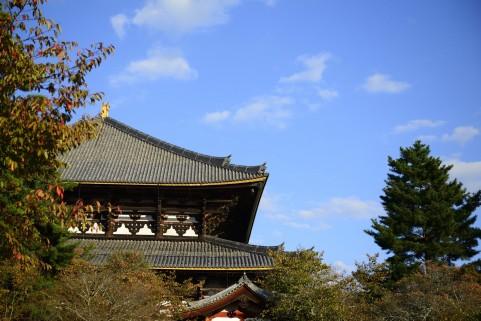 法華経寺は下総中山の有名スポット!御朱印・お守り・周辺の散策ポイントも紹介