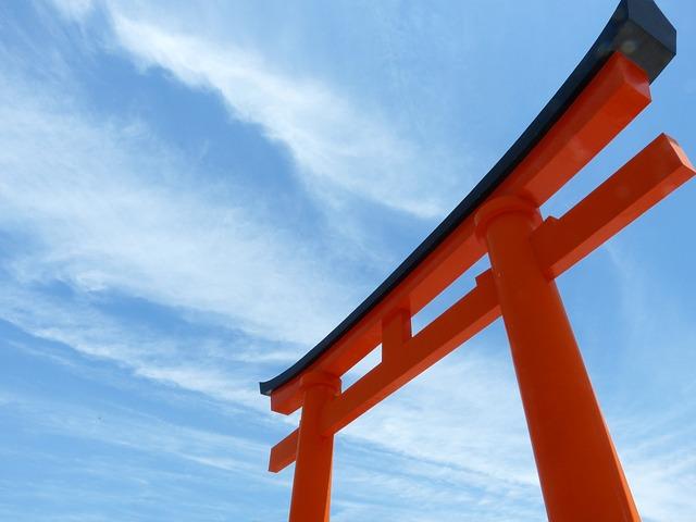 宮崎のパワースポットランキングTOP21!神社や滝など人気開運ポイントは?