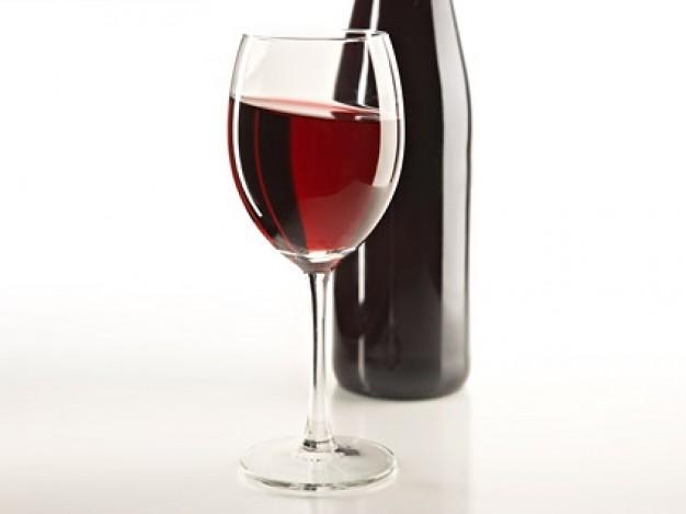安心院のワイナリーで絶品ワインを堪能!ブドウ畑の見学や無料試飲もあり!