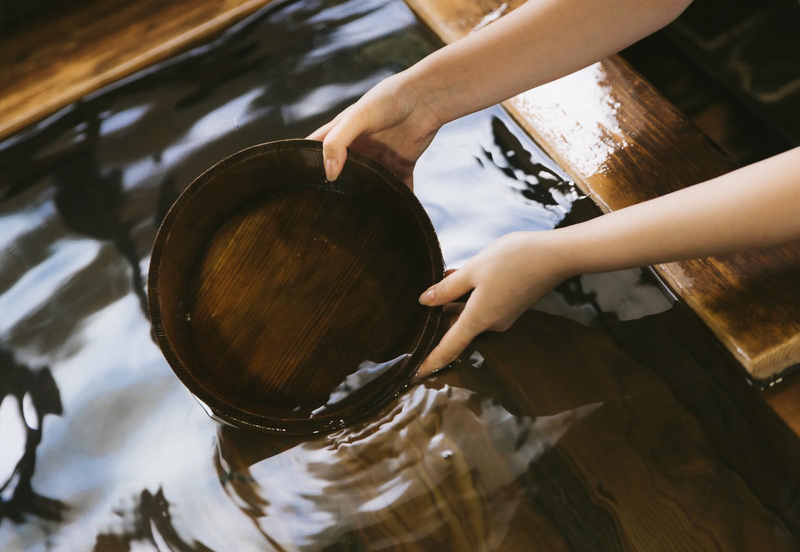 日本湯小屋物語は家族風呂がおすすめ!宿泊や日帰りでも使える人気スポット!