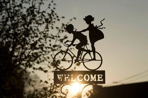 札幌でおすすめのレンタサイクル店紹介!無料で借りられる穴場の場所も?