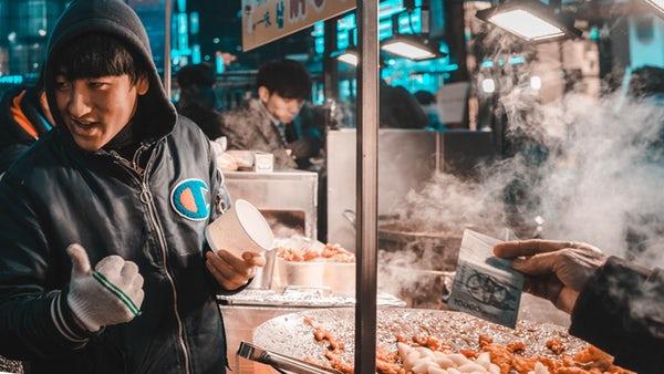韓定食とは?韓国に行ったら絶対食べるべき現地の人気店やメニューを紹介!