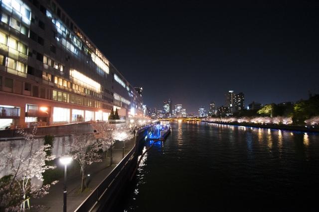 福岡の食べ歩き人気グルメ11選!おすすめスポットをご紹介!