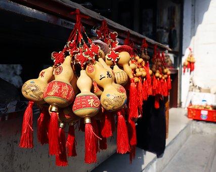 台北の朝市は観光客に人気のスポット!美味しい料理が食べられる屋台もおすすめ