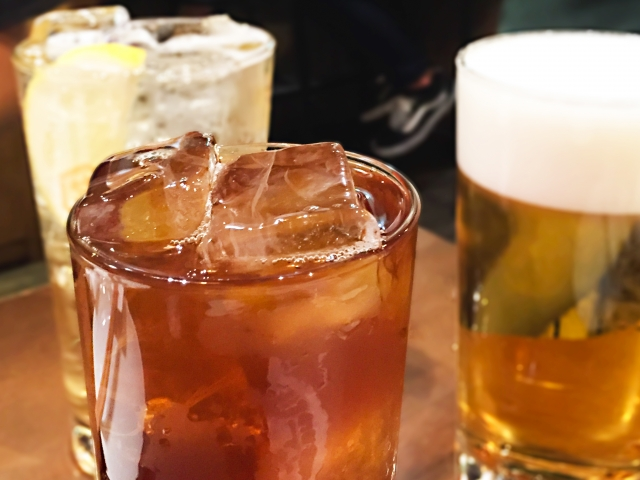 栄の昼飲みスポット17選!おしゃれなバルや飲み放題できる居酒屋もご紹介