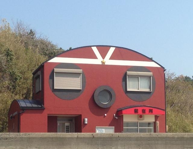 日間賀島で愛知のたこグルメを堪能!旬の時期や美味しいお店などをご紹介!