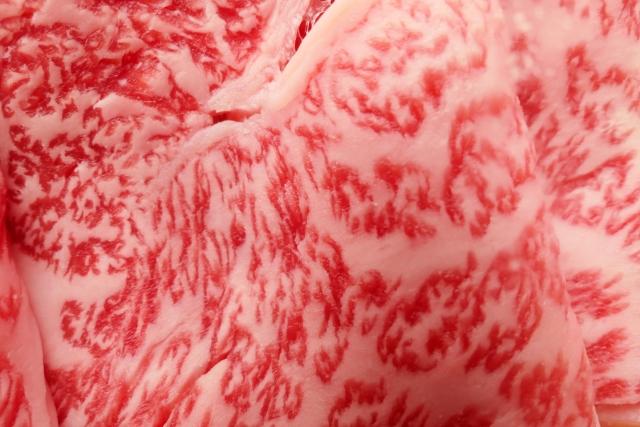 米沢牛ランチが楽しめる人気店ランキングTOP21!絶品ステーキが自慢の名店も