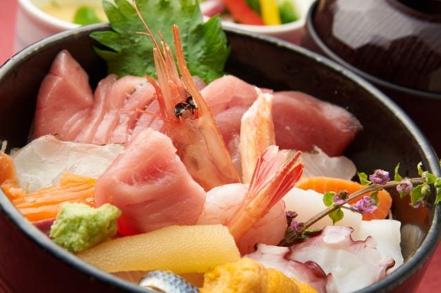 焼津漁港の人気食堂11選!おすすめランチや営業時間も詳しく紹介!