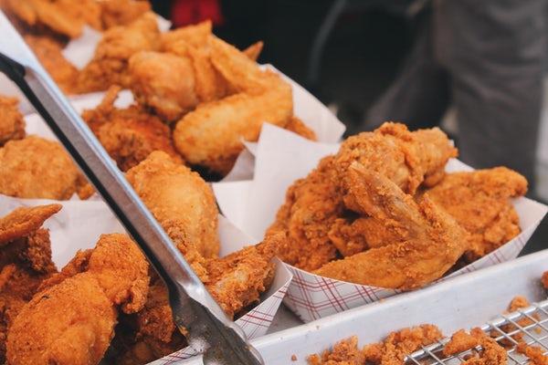 神保町の焼き鳥店ランキングTOP5!安い&美味しい名店を厳選して紹介!