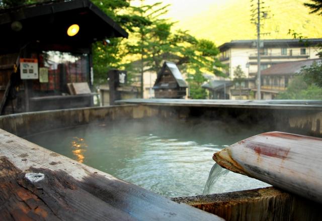 霧島の家族風呂おすすめランキング!宿泊から日帰りまでプラン別に紹介!