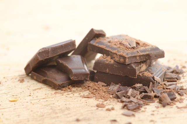 カカオストアは代々木で話題のチョコレート専門店!メニューやカフェを紹介!
