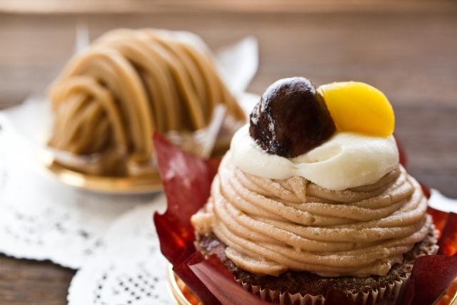 カルヴァ(大船)で味わう絶品のケーキとパン!バームクーヘンが美味しいと評判