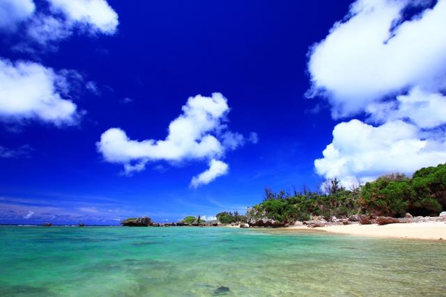 波照間島のおすすめ宿ランキングTOP17!きれいで居心地抜群の人気施設も!