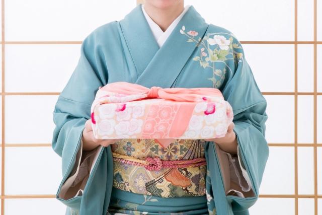 日本橋の人気お土産ランキング23選!日持ちするお菓子やエリア限定品もあり!