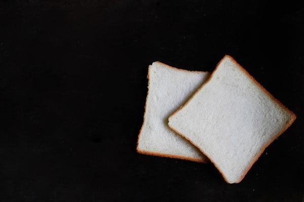 総社のパン屋人気ランキングTOP13!サンドイッチ・食パンがおすすめな店は?