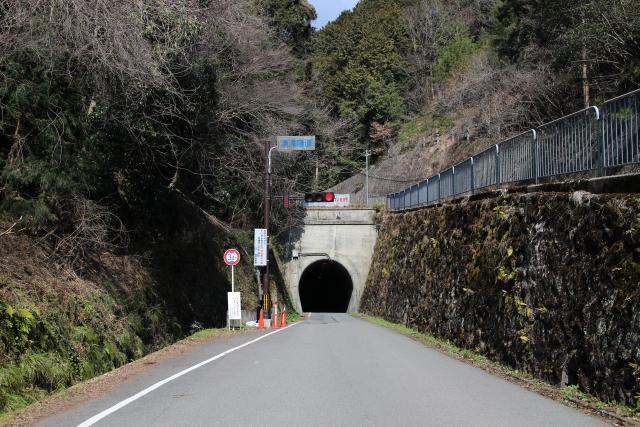静岡の心霊スポットランキングTOP15!リアルに怖い場所ばかりを厳選!