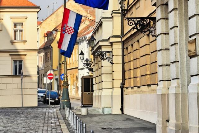 クロアチアのお土産おすすめ19選!定番のお菓子から人気の雑貨までご紹介!
