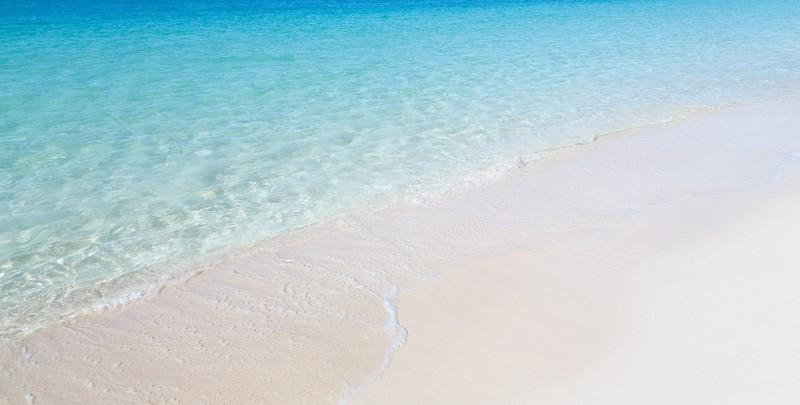 宮古島と石垣島はどちらが人気?おすすめスポットを徹底比較!