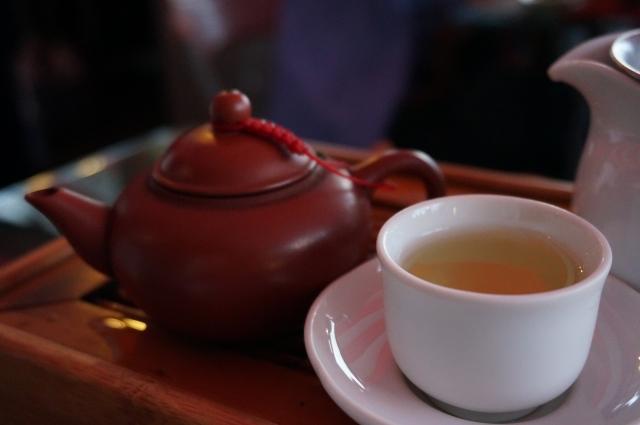 林華泰茶行の台湾茶はお土産にピッタリ!店舗への行き方や営業時間まとめ