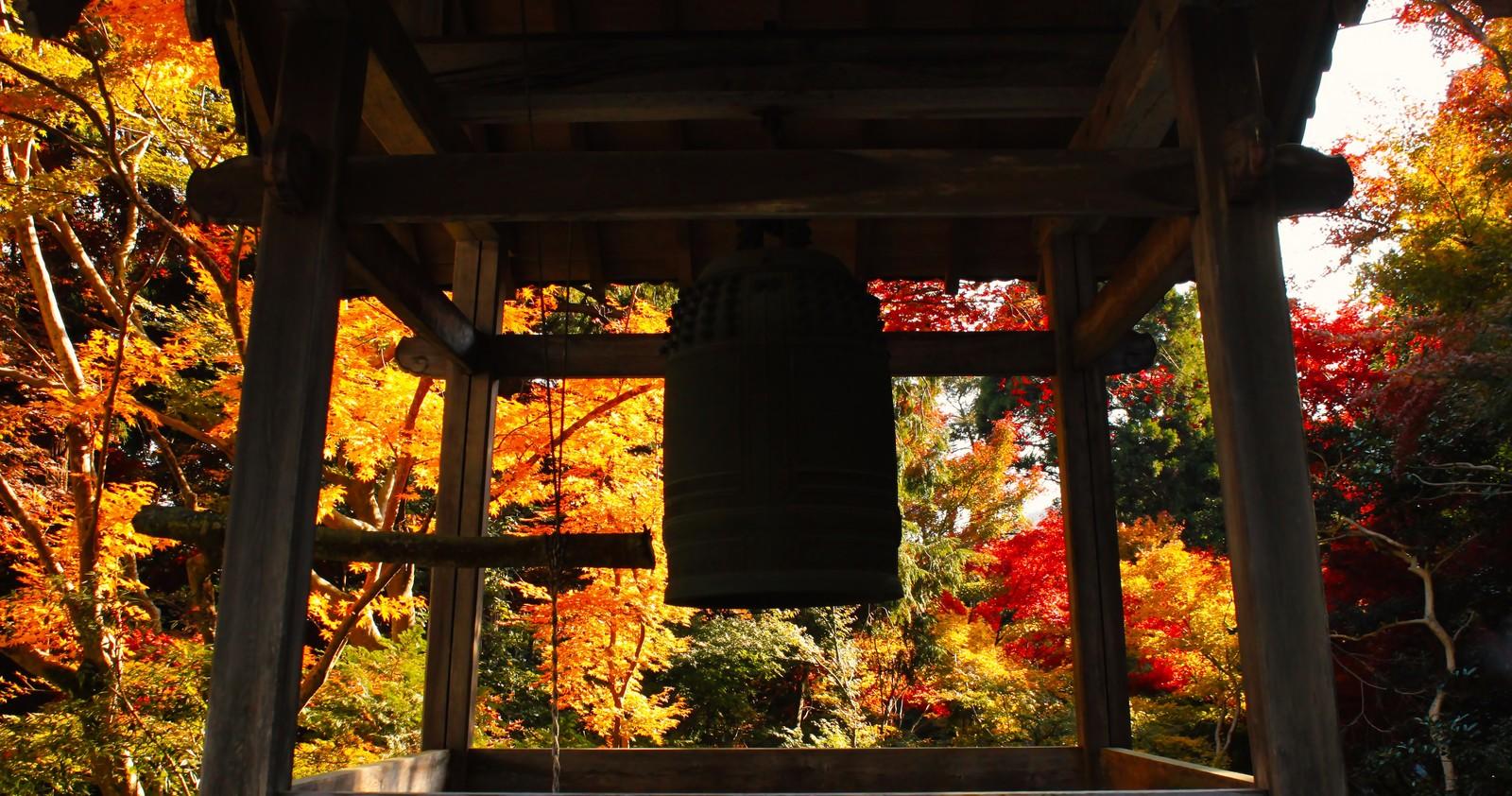 帯解寺は奈良にある有名な安産祈願スポット!ご利益やお守りを詳しく紹介!