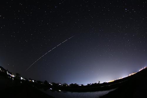 石垣島の星空は世界屈指の美しさ!おすすめの観測スポットをご紹介!