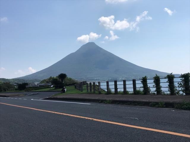 鹿児島のドライブスポット23選!人気のデートコースや寄り道カフェを紹介!