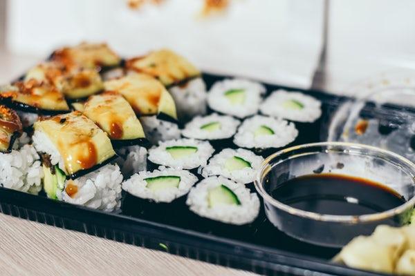 鹿児島の人気寿司屋ランキングTOP11!おすすめのランチや食べ放題もあり