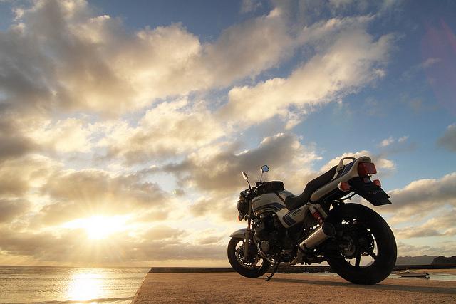 大型バイクおすすめ25選!初心者にもおすすめのマシンから人気モデルまで紹介!