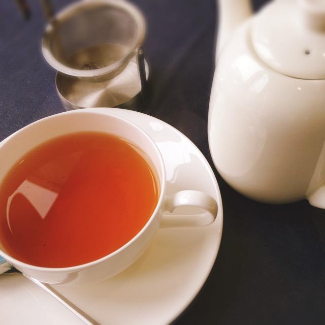 エシュロンティーハウスは甲府の人気紅茶専門店!おすすめメニューやアクセスは?