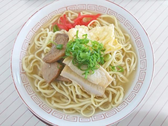 舟蔵の里は石垣島にある郷土料理のお店!人気メニューや予約方法は?