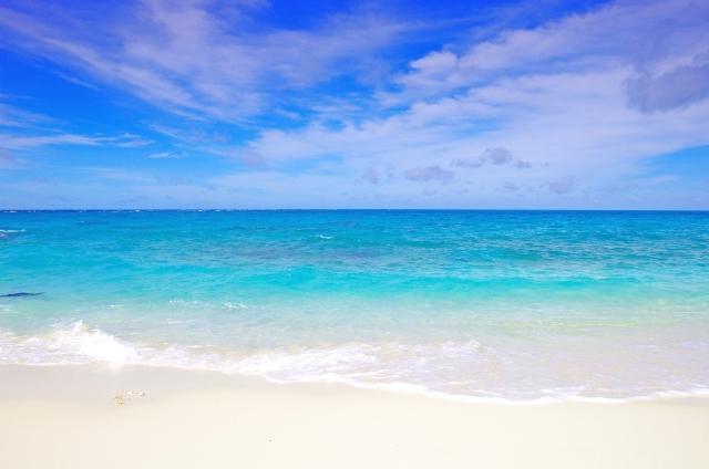 沖縄のデートスポット25選!カップルにおすすめ&人気の観光地は?