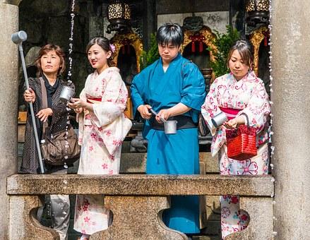 函館八幡宮の御朱印やご利益は?函館の人気パワースポットを徹底調査!